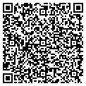 QR code with Coral Reef Massage Studio contacts