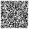 QR code with Holiday Builders Inc contacts