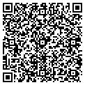 QR code with O B Osceola Sr Builder contacts