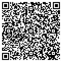 QR code with Statewide Construction contacts