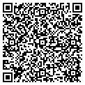 QR code with Bay Villa Developers Inc contacts