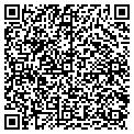 QR code with Jonathon D Franklin PA contacts