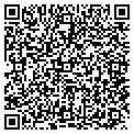 QR code with Headlines Hair Salon contacts