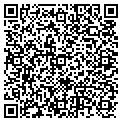 QR code with Hosefina Beauty Salon contacts