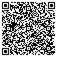 QR code with Cambridge Homes contacts