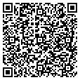QR code with Mak Industries contacts