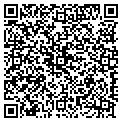 QR code with Rumrunners At Cape Harbour contacts
