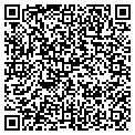QR code with Jamesaccountingcom contacts