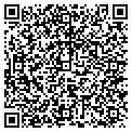 QR code with Town & Country Bingo contacts