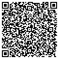 QR code with German Amercn CLB Manatee Cnty contacts