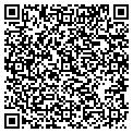 QR code with Marbelite International Corp contacts