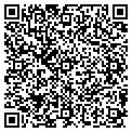 QR code with Truckmar Transport Inc contacts