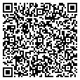 QR code with R North Salon contacts