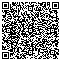 QR code with Electromundo of Miami Inc contacts