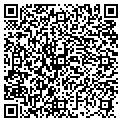 QR code with Gulf Coast AC & Rfrgn contacts