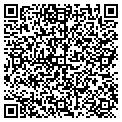 QR code with Town & Country Auto contacts