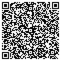QR code with Clampitt Holding Co contacts
