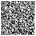 QR code with Musbeh Import & Export contacts