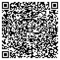 QR code with Evans Properties Inc contacts