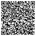 QR code with Sherman Pittman Electric contacts
