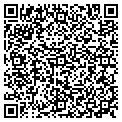QR code with Lorenzos Trucking Service Inc contacts