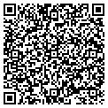 QR code with Community Mortgage Corp contacts