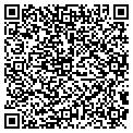 QR code with Precision Camera Repair contacts