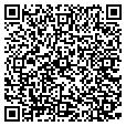 QR code with First Audio contacts
