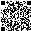 QR code with Mark W Lord contacts