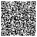 QR code with Big John Amusement contacts