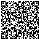 QR code with Elder Hlpln/Alliance For Aging contacts