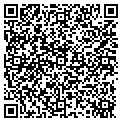 QR code with Annie Lockley Bail Bonds contacts
