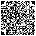 QR code with Claims Investigations Agencey contacts