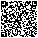 QR code with Global Brokers Inc contacts