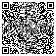 QR code with Capri Car Wash contacts