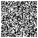 QR code with Atlantic Telephone & Computers contacts