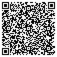 QR code with Airod Landscape contacts