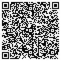 QR code with Galleria Silver Inc contacts