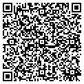 QR code with John Walter Construction contacts