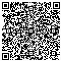 QR code with Carolyn Thomas Realty contacts