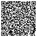 QR code with James Goodwin Contractor Servi contacts