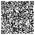 QR code with Illumiscapes Of Southwest Fl contacts