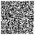 QR code with Seven Bridges Grille & Brewery contacts