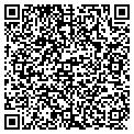 QR code with U S Hardwood Floors contacts
