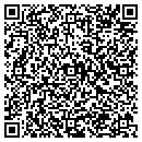 QR code with Martin County Janitorial Supl contacts