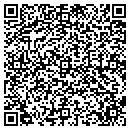 QR code with Da KINE Diego's Insane Burrito contacts