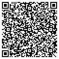 QR code with Princess Gracies Dowery contacts