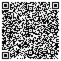 QR code with Raymond Savoie Plumbing contacts