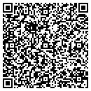 QR code with Boca Raton Community Pharmacy contacts