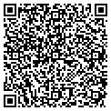 QR code with Linton Boulevard Shell contacts